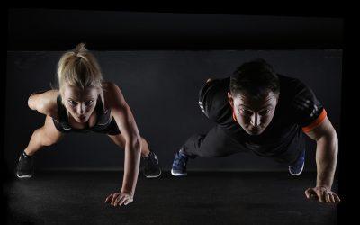 Alimentação e atividade física: o que comer no pré-treino e depois de treinar?