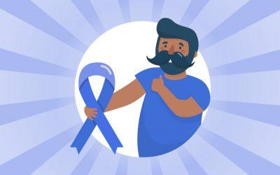 Câncer Próstata