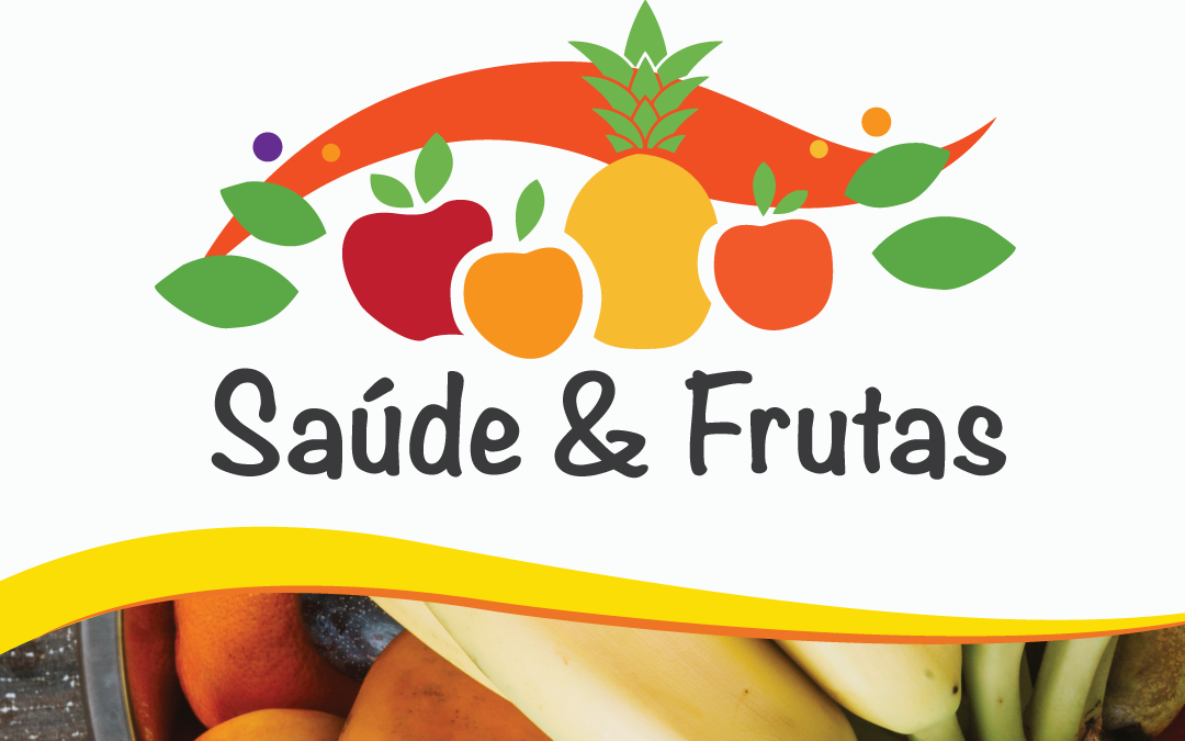 Ação Saúde & Frutas