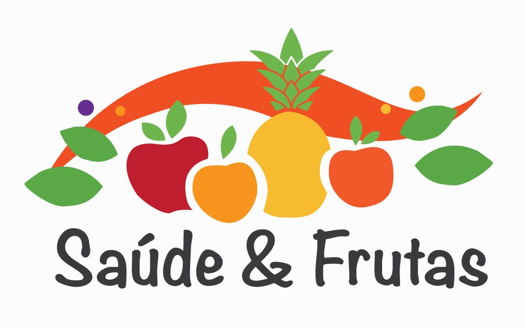 Saúde & Frutas